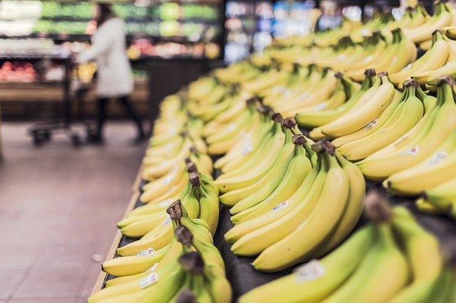 rdv_ecopole_banane